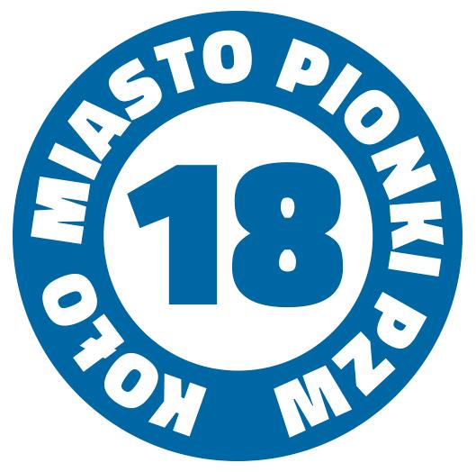 Koło PZW nr 18 Miasto-Pionki